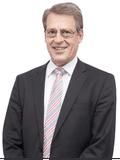 Ron Morrison, Ballarat Real Estate - Ballarat