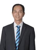 Michael Yan,