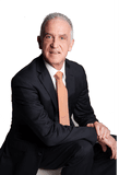 Chris Armstrong, Only Estate Agents - NARRE WARREN