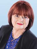 Deborah Godfrey,