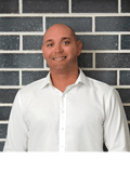 Daniel Tavener, Ray White - Tugun
