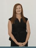 Jo Mackenzie, Professionals Wodonga Pty Ltd - Wodonga