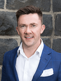 Aaron McDonald, McGrath - Blackburn