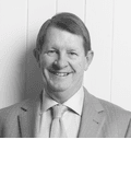 Wally Boydell, Boydell Property Agents - ASCOT