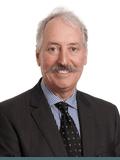 Charlie Riebolge, Professionals - Glynde (RLA 118816)