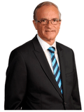 Nick De Stefano, Harcourts - North Geelong