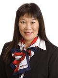 Kathleen Kuang, Barry Plant - Monash