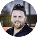 Ryan Tierney, Tierney Real Estate Mildura - MILDURA