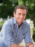 Jeremy Crawford, McKillop Property - Bowral