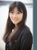 Christina Han,