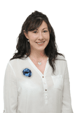 Rosalie Crowder, Harcourts Adelaide Hills - Stirling/Mt Barker