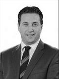 Steven Richardson, Sweeney Estate Agents - Werribee