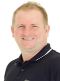 Rod Ryan, HBA Realty - Coomera/Coomera Waters