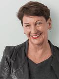 Cathy Barnes,
