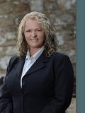 Karen Young, Roberts Real Estate - Sorell