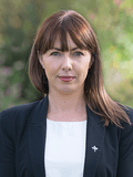 Lisa Tremellen, Jellis Craig - Carnegie
