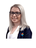 Ashlee Redmond, 5 Star Realty Professionals - MIDLAND