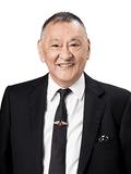 Barry Jan, Shape Property - ARMADALE