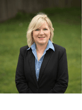 Mandy Cox, Roberts Real Estate - Smithton
