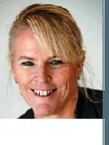 Michelle Spooner, Harcourts - Kangaroo Valley