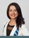 Stephanie Cosgrave, Harcourts - Ballarat