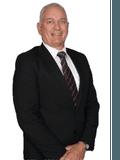 Kobus Marais,