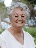 Teresa Chandler,