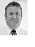Craig Schofield, One Agency Craig Schofield - COOMA