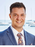 Tony Ladiges, Eview Group - Mornington Peninsula