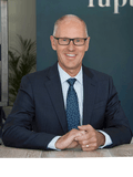 Rob Ferguson, Lupton Ferguson Real Estate - MOUNT ELIZA