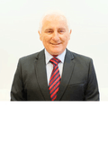 Malcolm Henderson, Elders Real Estate - Ramsgate