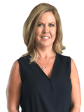 Marnie Harris, Combined Real Estate - Camden & Narellan