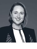 Ami Russell, OBrien Real Estate  - MENTONE