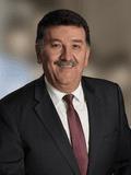 Tony Ioakimidis,