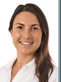 Anna Tarzi, First National Real Estate - Broome