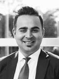 Paul Sanghera, Grants Estate Agents