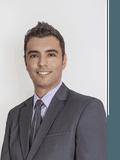 Stuart Saliadarre, Genc & Co. - BUNDALL