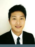 Ryan KIM,