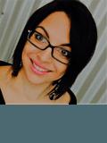 Angela Steven, City Sales & Rentals Pty Ltd - Brisbane