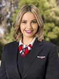 Alexandra Karantzouli,