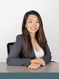 Melanie Mun 孟书羽, Merc Real Estate - CASTLE HILL