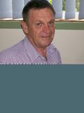Lindsay Tutt, Bob Hamilton Real Estate - Bellingen