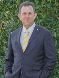 Con Klironomos, Ray White - Kingsgrove | Bexley North | Beverly Hills