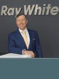 Jon Finney, Ray White - Albion