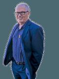 Gary Brown,