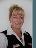 Karen Bagenal, RealWay Property Consultants - Ipswich