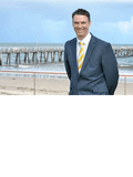 Anthony Fahey, Ray White - Henley Beach