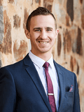 Hadyn Lawson, Ray White - Norwood RLA278530