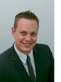 Adam Parr, Professionals Cleveland