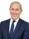 John Haygarth, Haygarth Real Estate - GEELONG WEST